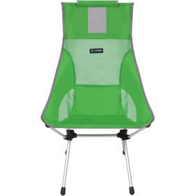 Helinox Sunset Krzesło turystyczne zielony